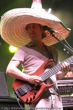Phish mexican cousin