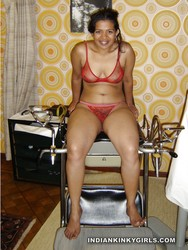 Nude aunties gym images