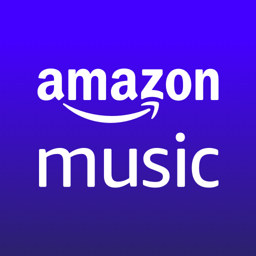Download unlimited music for $10 a month
