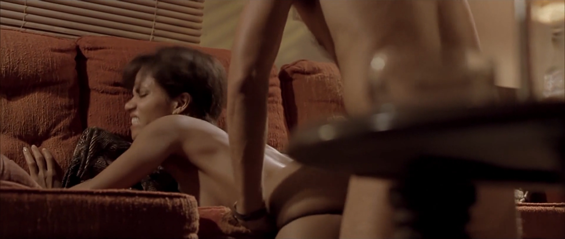 chloe vevrier pussy nude