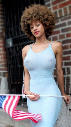 hot porn actresses with tight cunts