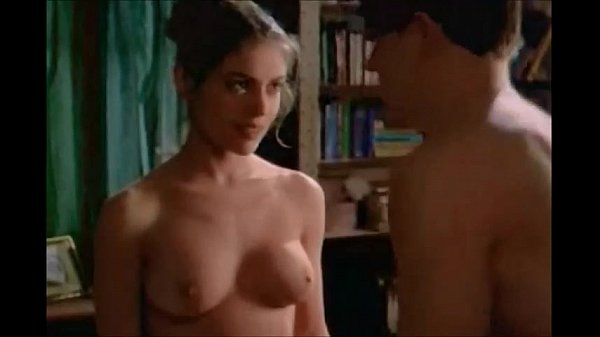 Charmed ones porn