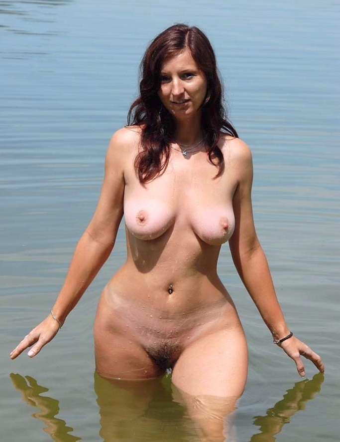 nude ex girlfriends from texas
