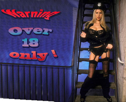 Adult videos for psp
