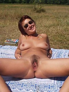 Very extremely pussy naked