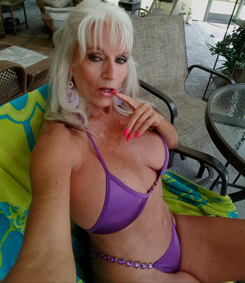 Sally d angelo pictures