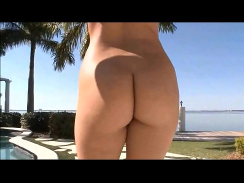 very tight girl bald pussy